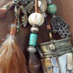 18485924 1820623691598492 7125883124917910043 n 150x150 - Nieuwsbrief - Beija Flor Jewelry