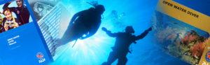 opleidingopenwater 300x94 - Opleidingen