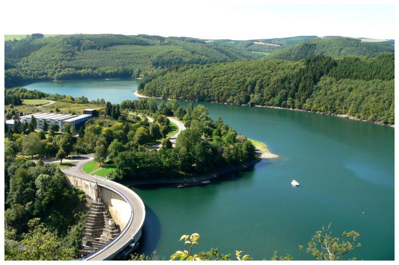 lac3 800x532 - Luxemburgweekend