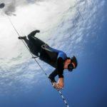 freediver 150x150 - Nieuwsbrief - Fata Freedive Team