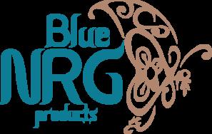 BLUENRG def 1 e1576704698160 - Nieuwsbrief - Blue NRG Products