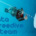 Freediveteam 150x150 - Nieuwsbrief