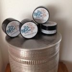 IMG 0152 e1539527859894 150x150 - Nieuwsbrief - Blue NRG Products