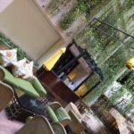 aqaba 26 150x150 - Activiteiten - Reis Jordanie - Uitgesteld