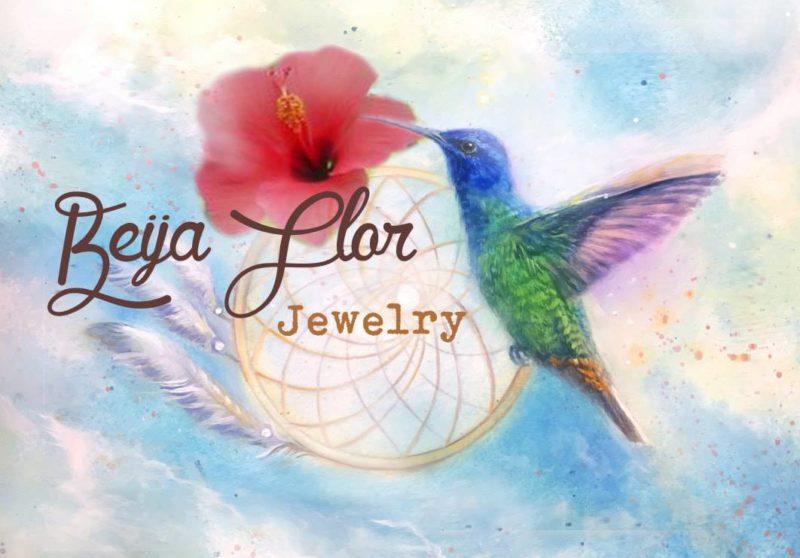 beijaflor 800x558 - Nieuwsbrief - Beija Flor Jewelry