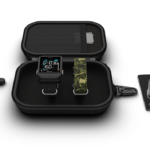 cosmiq plus fullpackage black 150x150 - Nieuwsbrief
