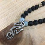 sier 8 150x150 - Nieuwsbrief - Beija Flor Jewelry