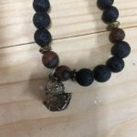 sier 9 150x150 - Nieuwsbrief - Beija Flor Jewelry