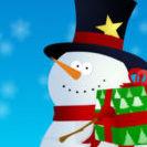 1321257 97478179 e1579273296900 - Wintergelukkignieuwjaarensnertduik!