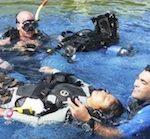 opleidingrescue 150x139 - Activiteiten - Rescue Update dag