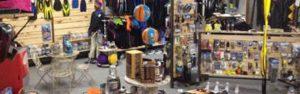 fata winkel merken 300x94 - Onze Winkel
