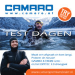 FB plaatje test dagen 150x150 - Activiteiten - Camaro Test Dagen