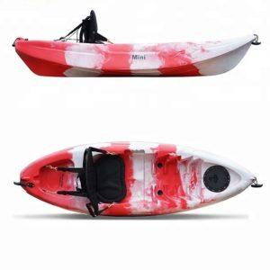 Kayakskids e1612365279100 300x300 - Kayaks