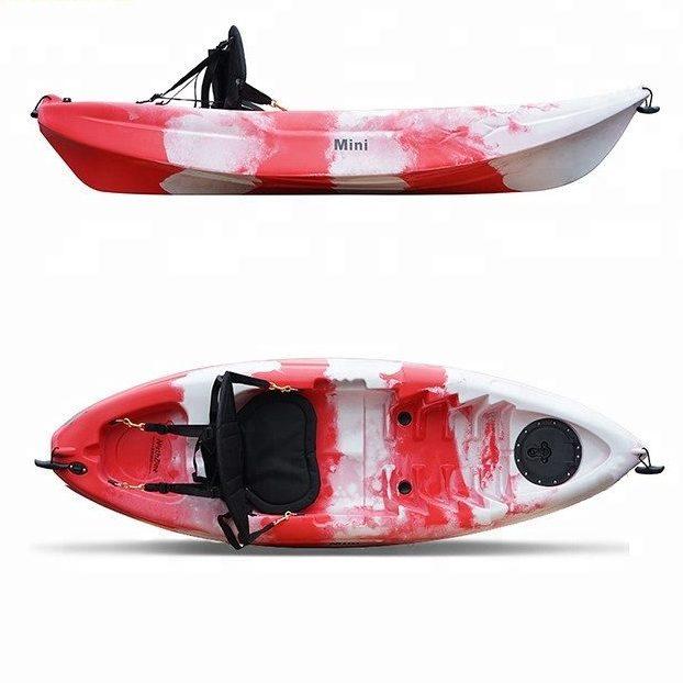 Kayakskids e1612365279100 - Kayakskids