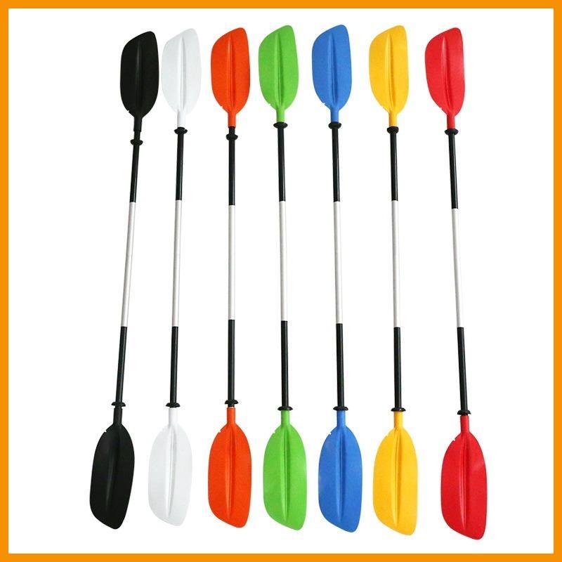 Kayakspeddels wpp1618927218579 - Kayakspeddels