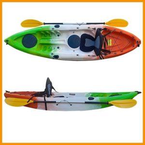 Kayaksvolwassenen wpp1618927175930 300x300 - Kayaks