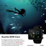 Suunto EON Core inruil 150x150 - Nieuwsbrief