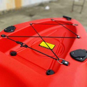 achterkant 300x300 - Kayaks - Soorten en maten