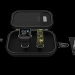cosmiq plus fullpackage black 150x150 - Aanbiedingen
