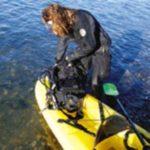 duikenmetkayak e1620314403118 150x150 - Kayaks - Kayak Scuba Cursus