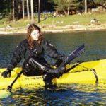 duikenmetkayak2 e1620314428253 150x150 - Kayaks - Kayak Scuba Cursus