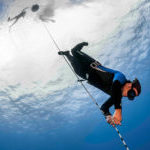 evenement freediven e1582381958125 - Start PADI Freediver cursus (Basic of Full)
