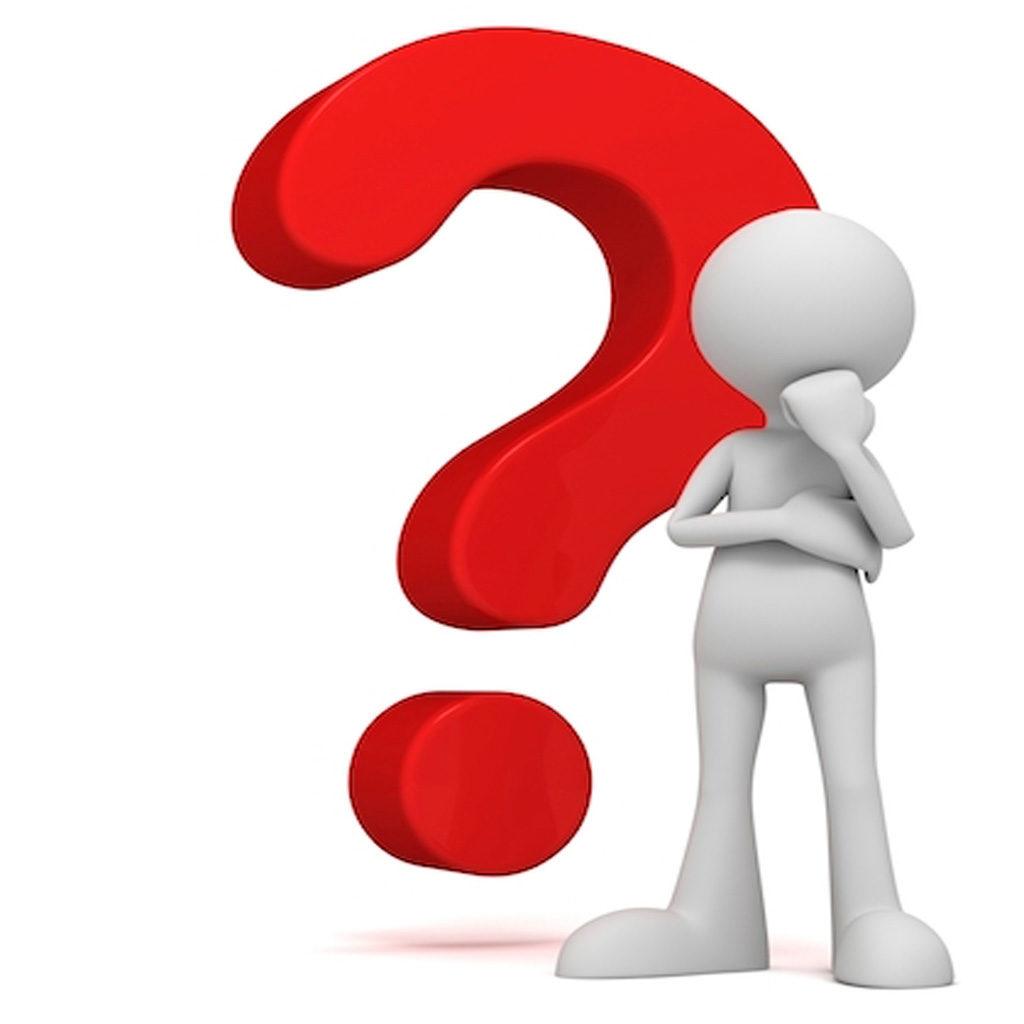 evenementen vraagteken 1024x1024 - evenementen-vraagteken