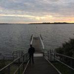 evenementen zeeland e1582381297918 - Ontdek Je Stekje Duikdag - Grevelingen (en lesduiken)