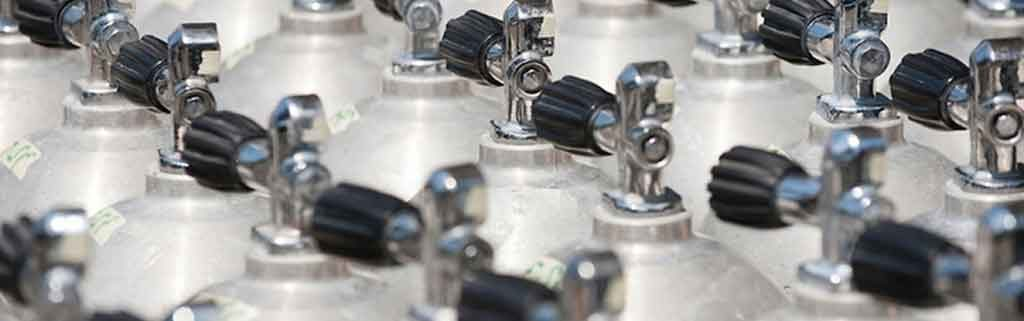 fata winkel duik flessen vullen 1024x321 1 - fata-winkel-duik-flessen-vullen-1024x321