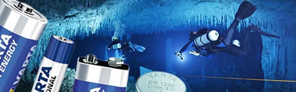 fata winkel onderhoud batterijwissel 1024x321 1 - fata-winkel-onderhoud-batterijwissel-1024x321
