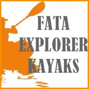 kayak logo en txt wpp1616586738206 e1616597319690 wpp1618927077841 - Kayaks