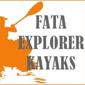 kayak logo en txt wpp1616586738206 e1616597319690 - kayak logo en txt