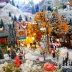 kerstmarkt 150x150 - Nieuwsbrief - Fata Feestmaand