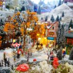 kerstmarkt e1606480300871 150x150 - Nieuwsbrief