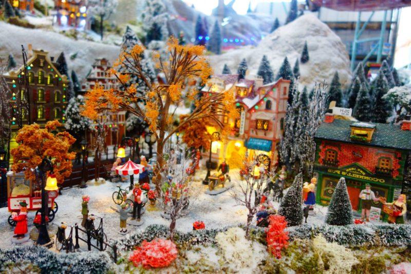 kerstmarkt e1606480300871 800x534 - Nieuwsbrief - Fata Feestmaand