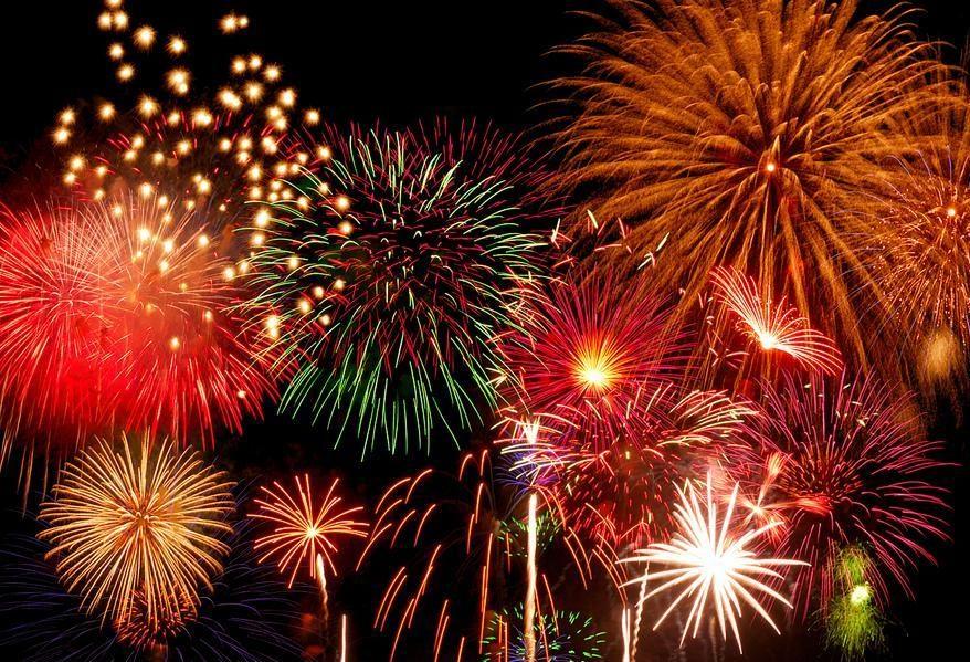 nieuwjaar e1576332451882 - Oud en Nieuw - Fata gesloten