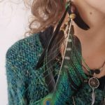 oorbel 150x150 - Nieuwsbrief - Beija Flor Jewelry