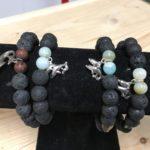sier 6 150x150 - Nieuwsbrief - Beija Flor Jewelry