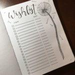wishlist 150x150 - Nieuwsbrief - Fata Feestmaand